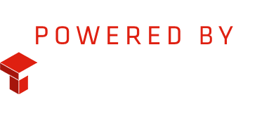 Powered by Tranny.com